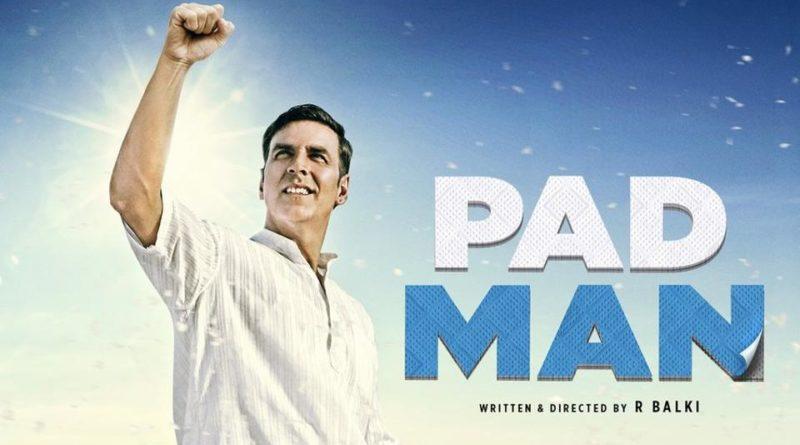 padman-movie-download-link