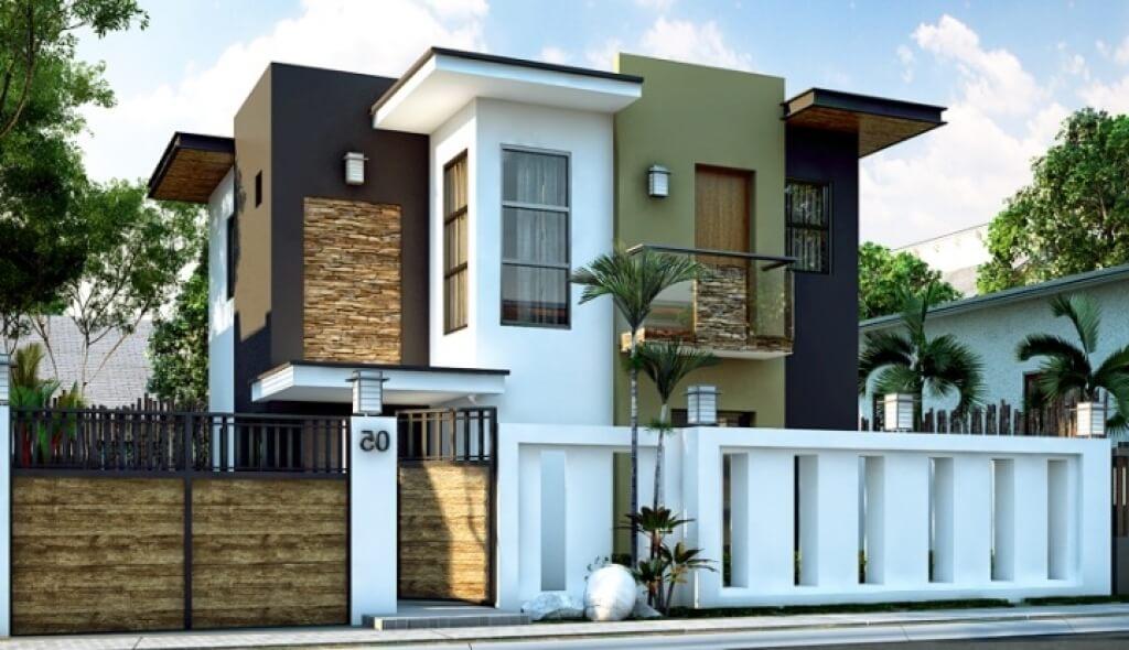 pinoy house design 2018,