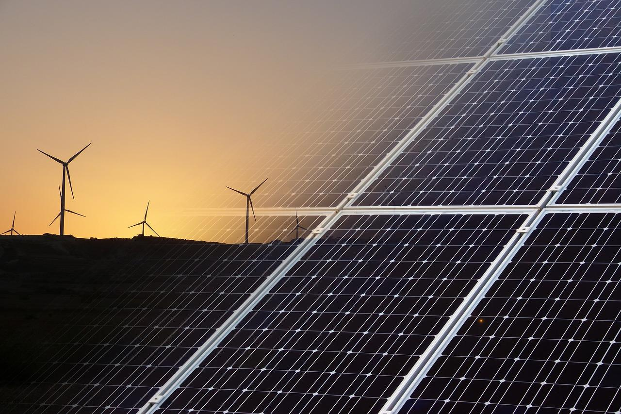 Using Renewable Energy Green Tech That Will Help Change the Energy Equation 3