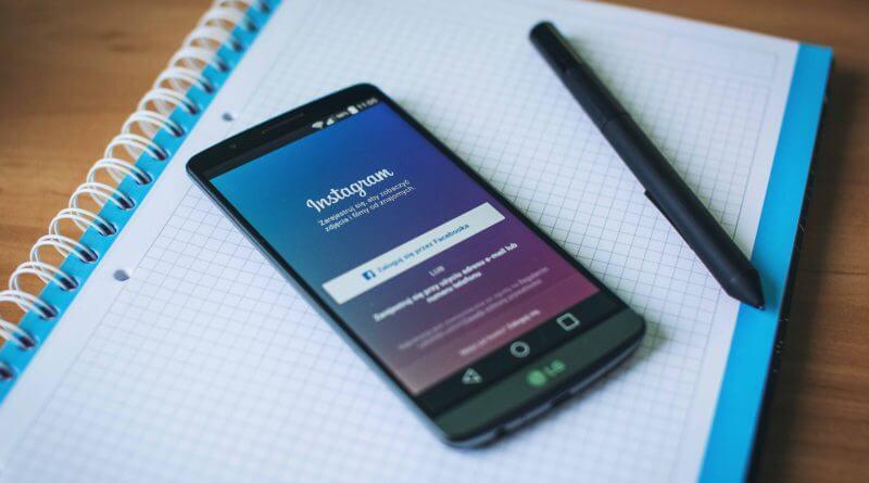 followers for Instagram