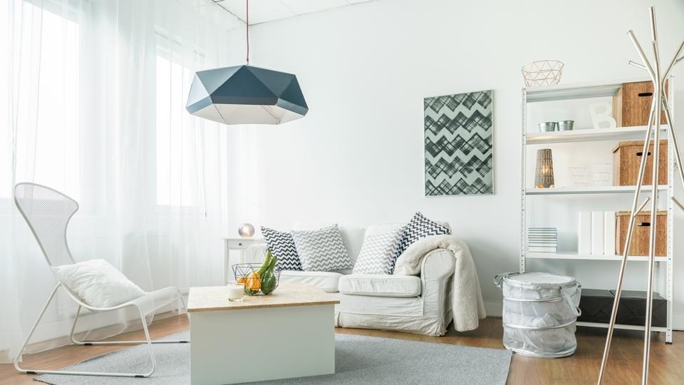 20 Best Home Decor Ideas Taken From Pinterest Live Enhanced