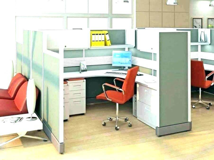 cubicle decoration ideas