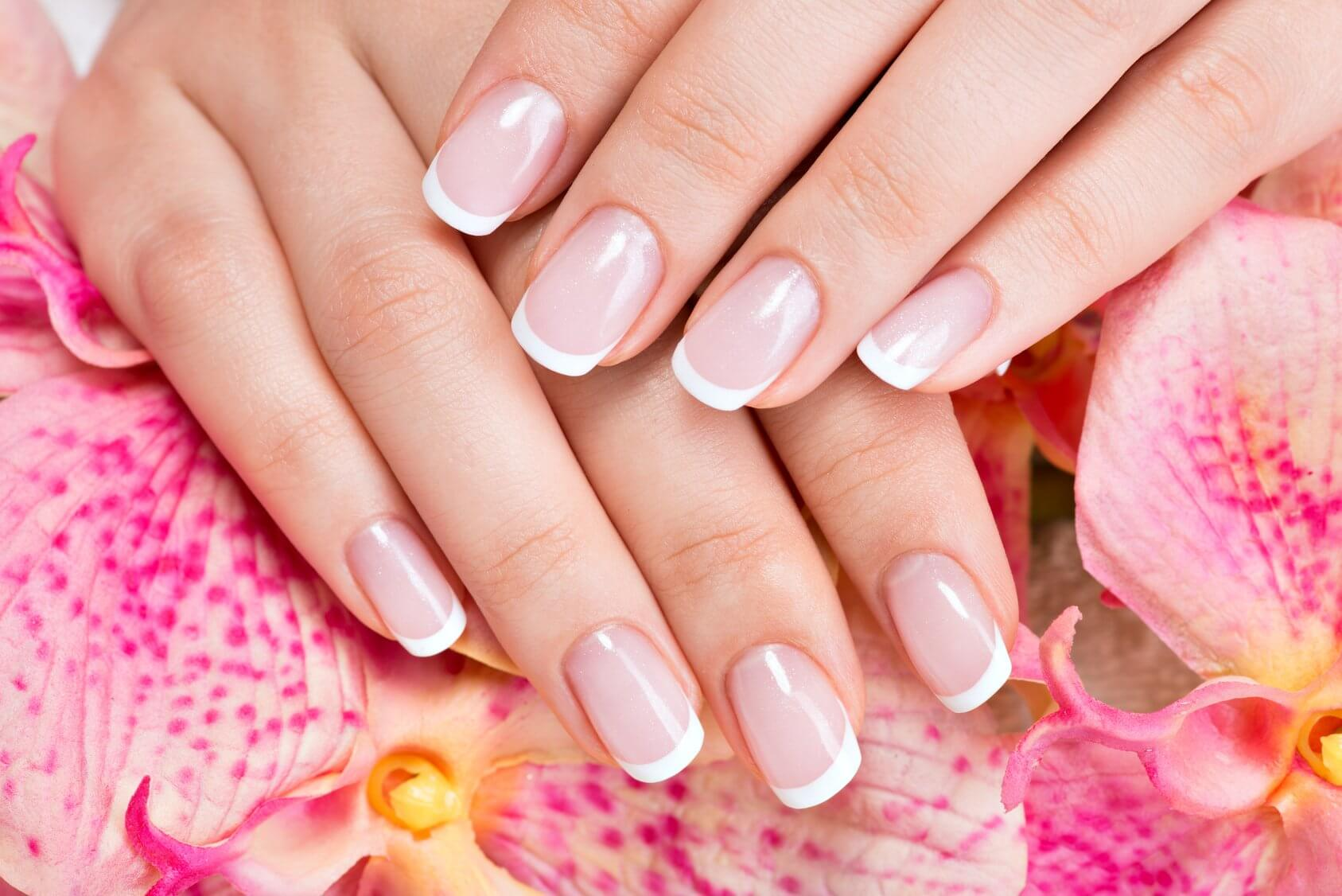 Fantastic Nail Care Tips And Solutions 2