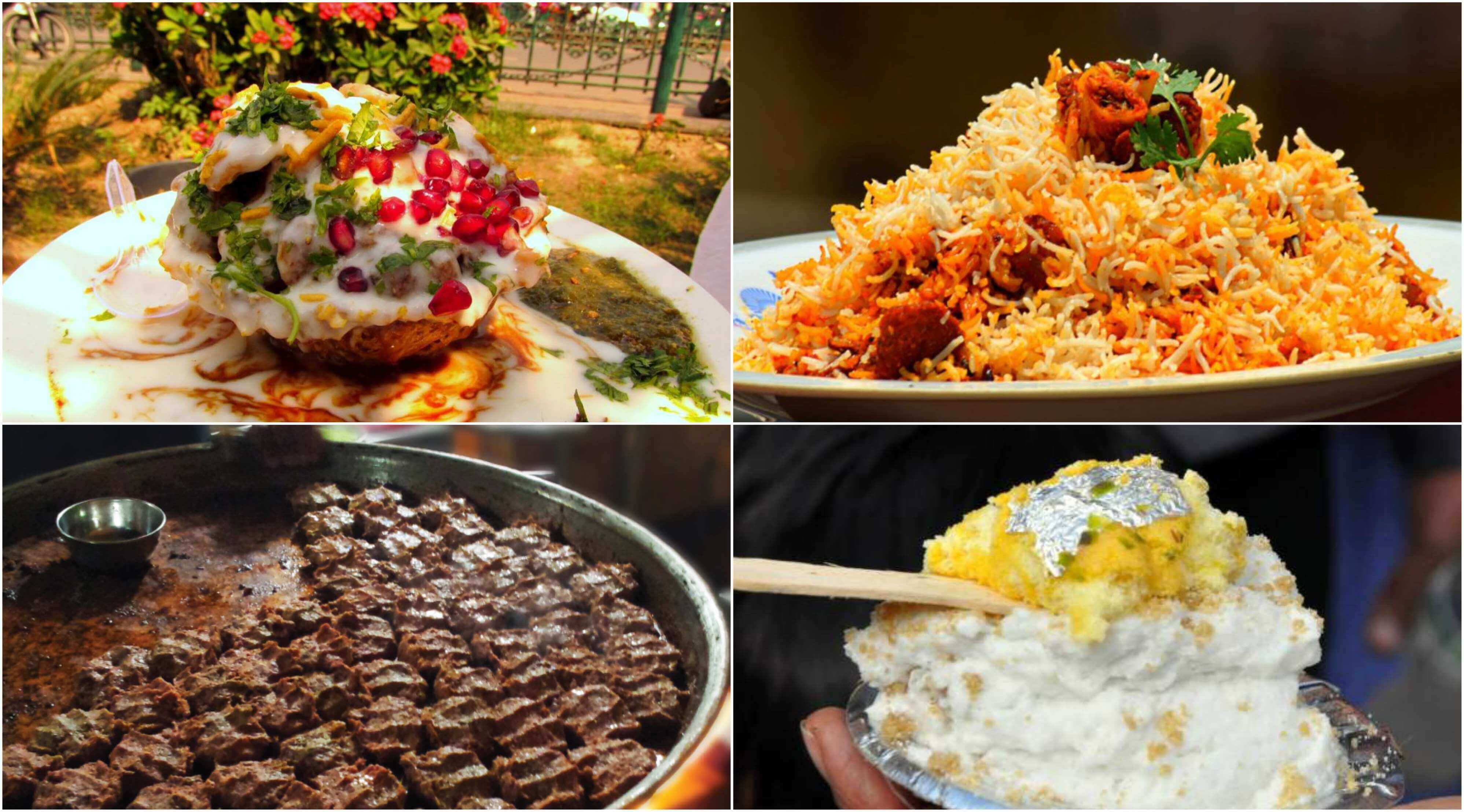 Top 5 things to do in Lucknow 32