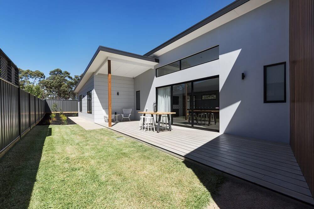 Weathertex Cladding Advantageous to Homeowners 3