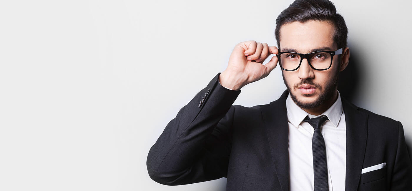mens-eyeglasses-banner