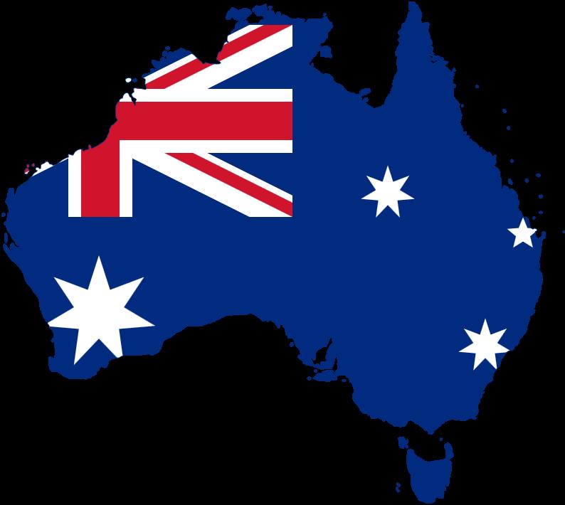 Australia PR Requirements