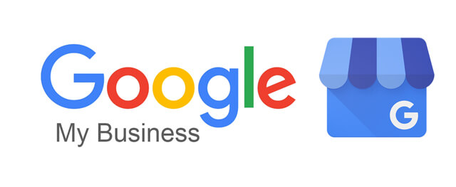 Google reviews for my business