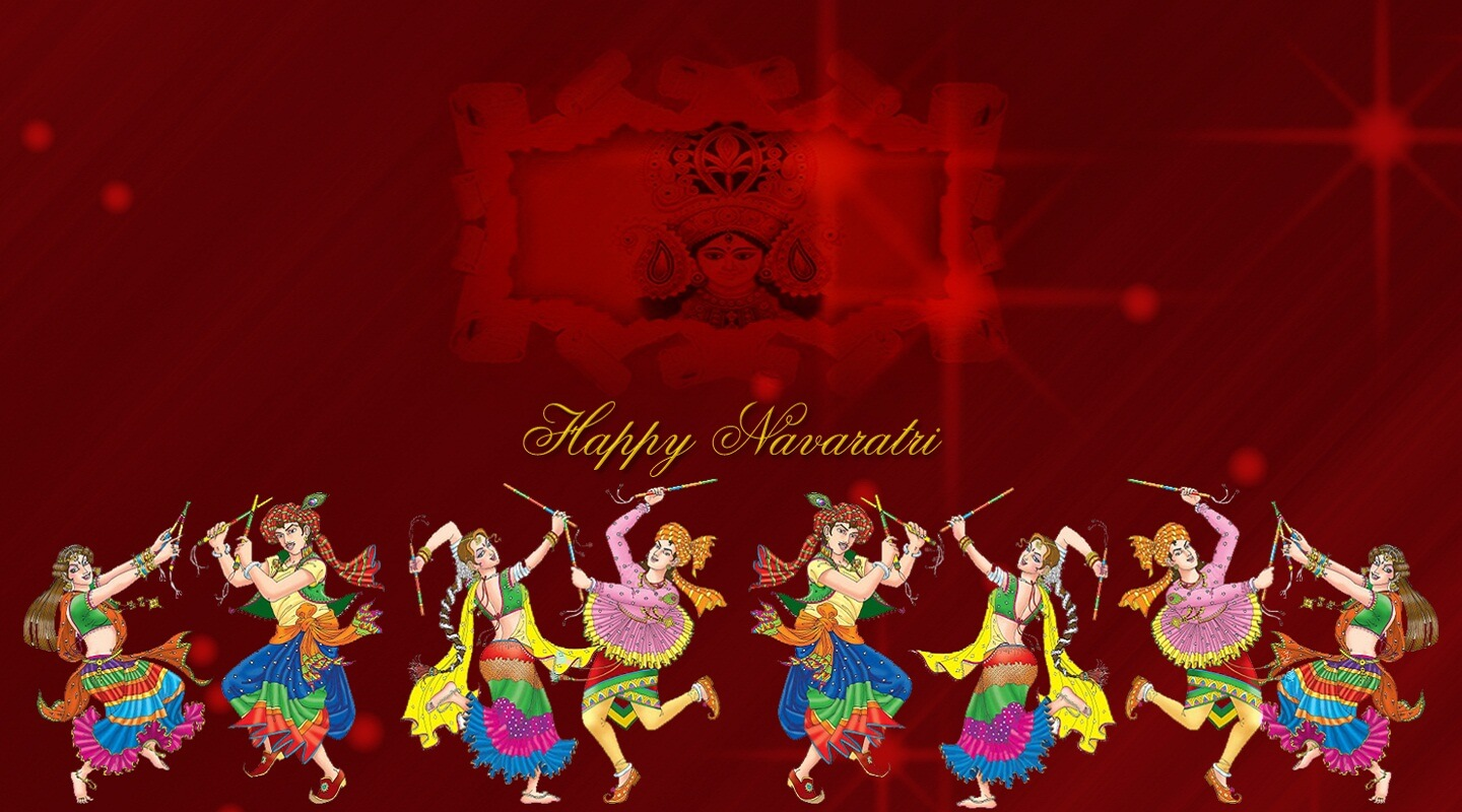 Happy-Navratri-Wishes-Images-2018