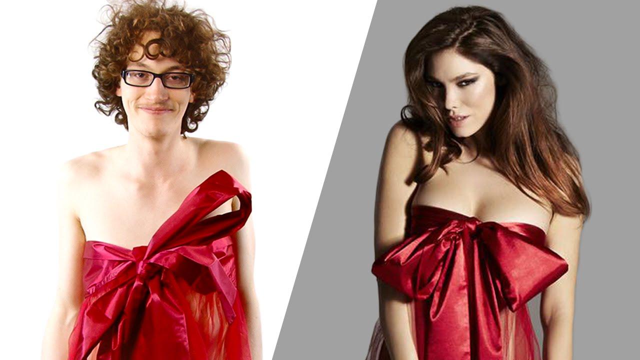 Lingerie For Women 4