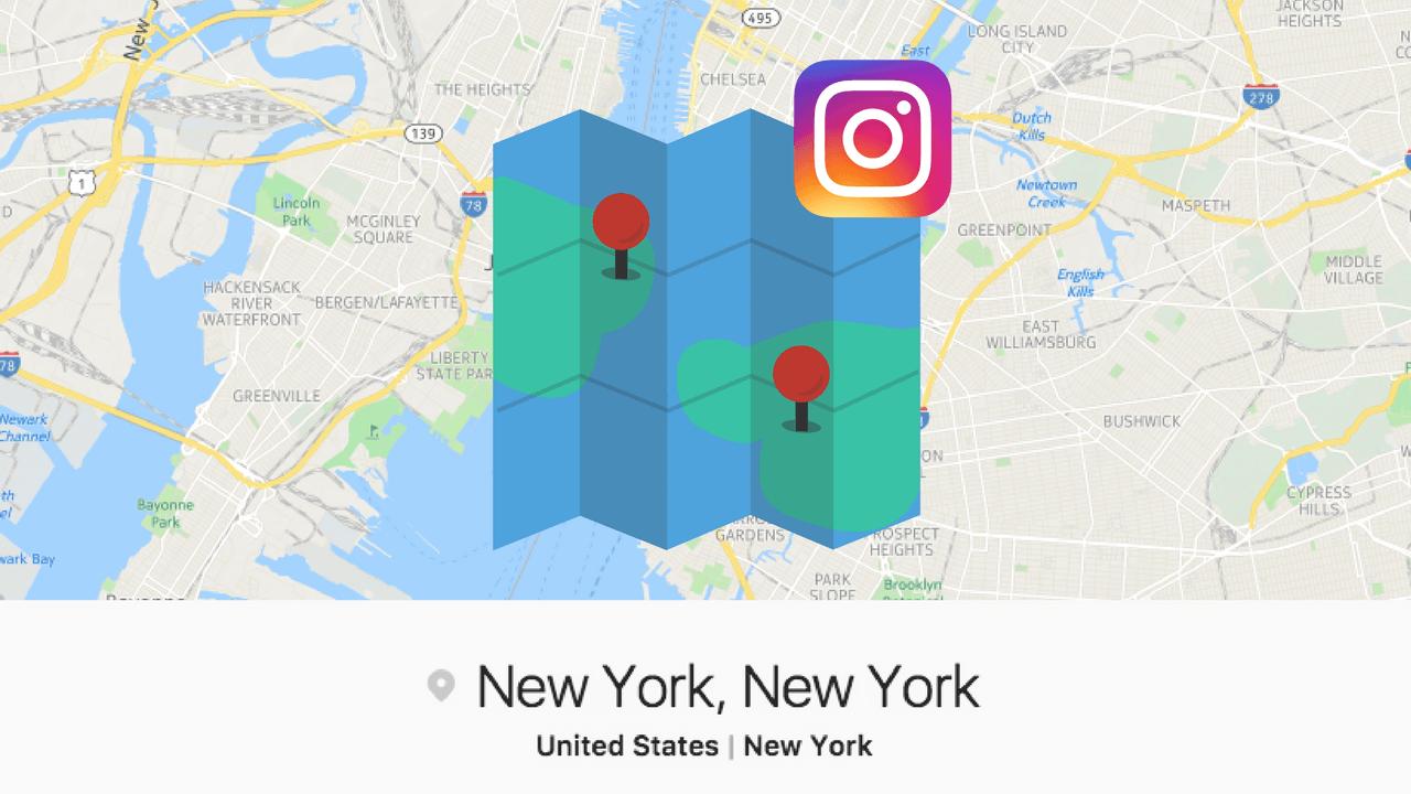 Likes on Instagram