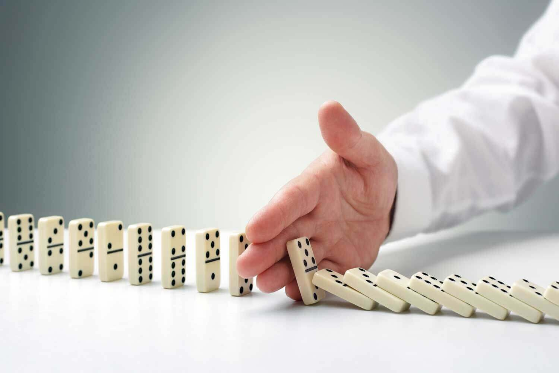 Understand Expenses - Money Management Tips
