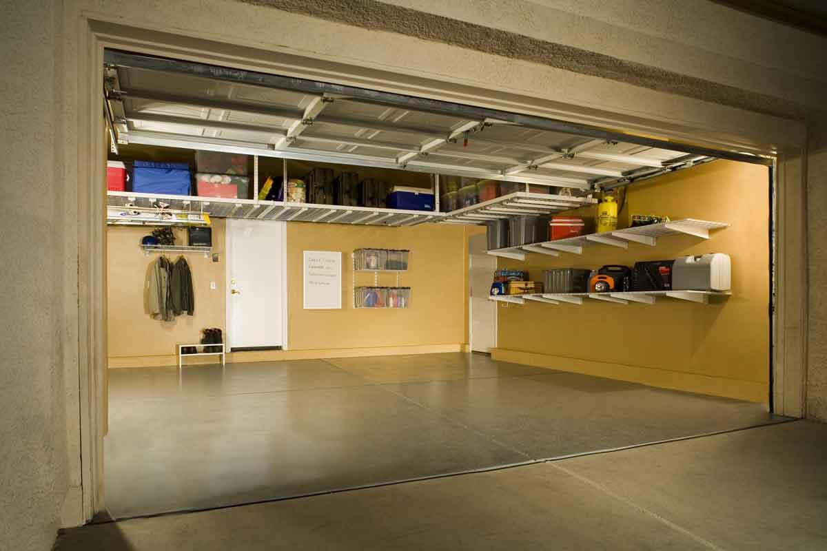 garage-makeovers