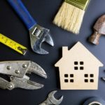 Property Maintenance Company