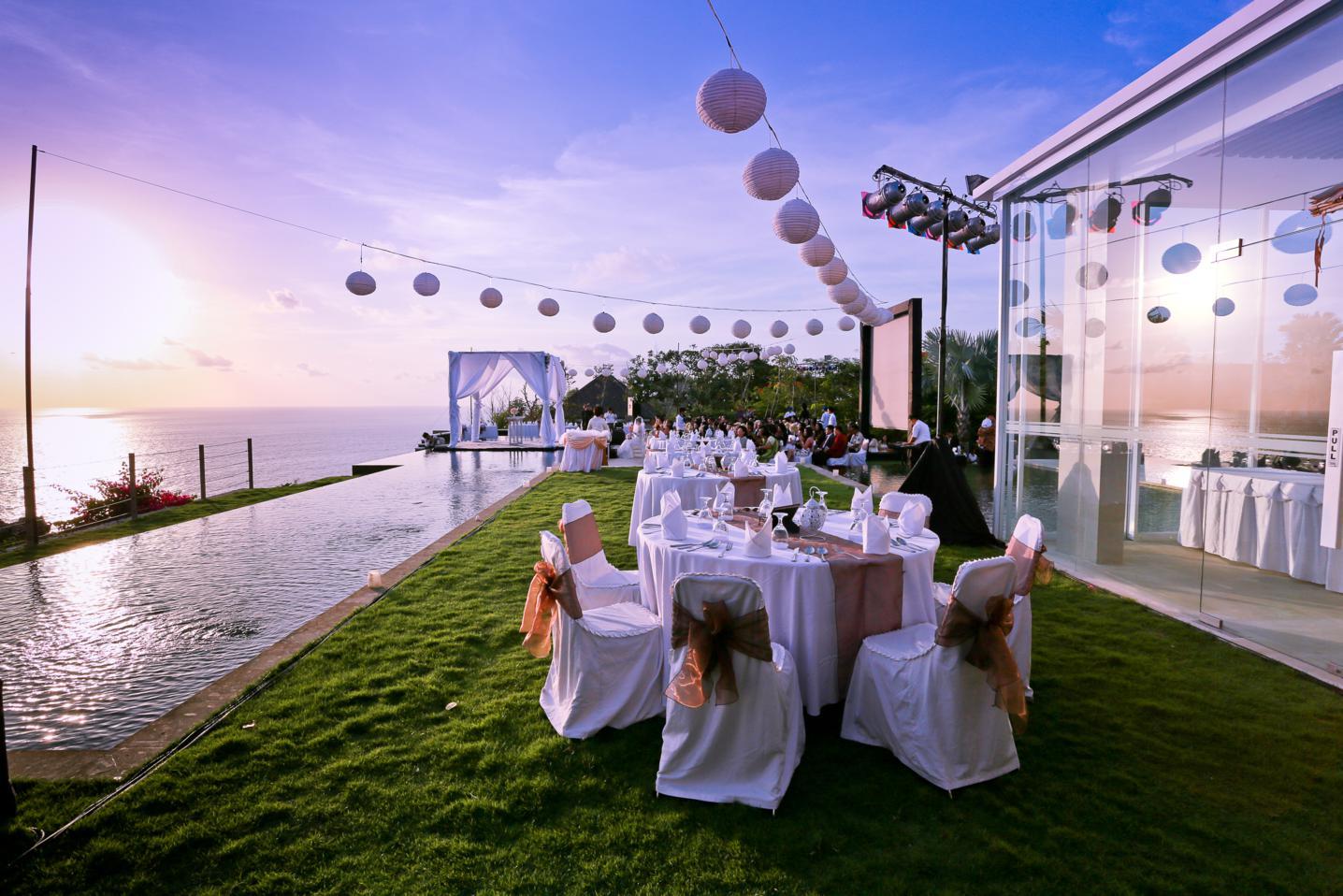 wedding-places