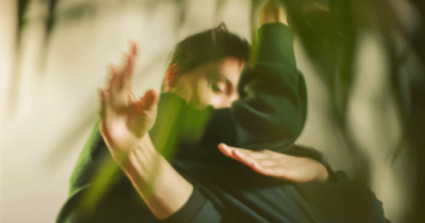 Self-defence: Basics, Situations And Tips