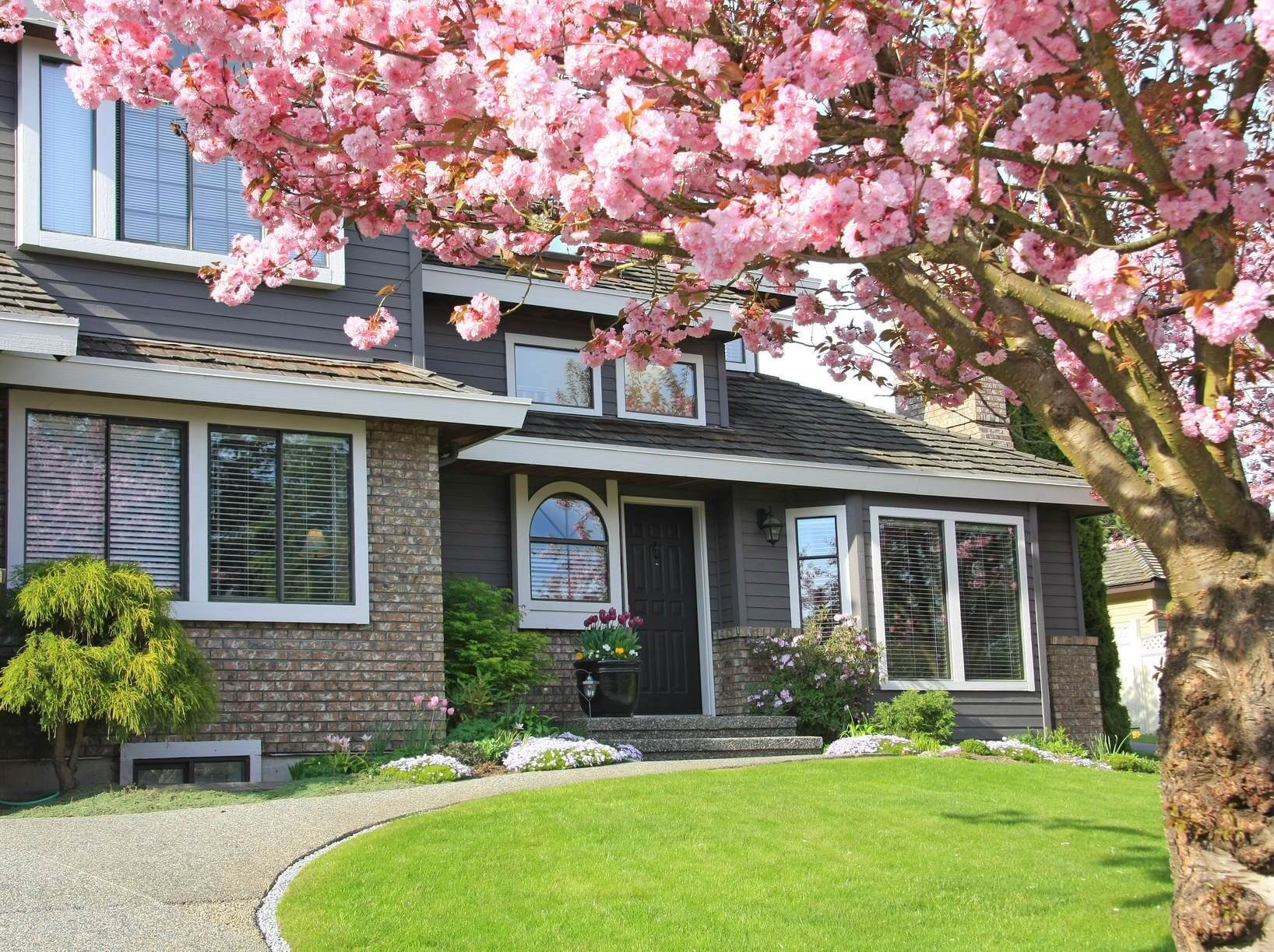 Ways to Boost Curb Appeal 3