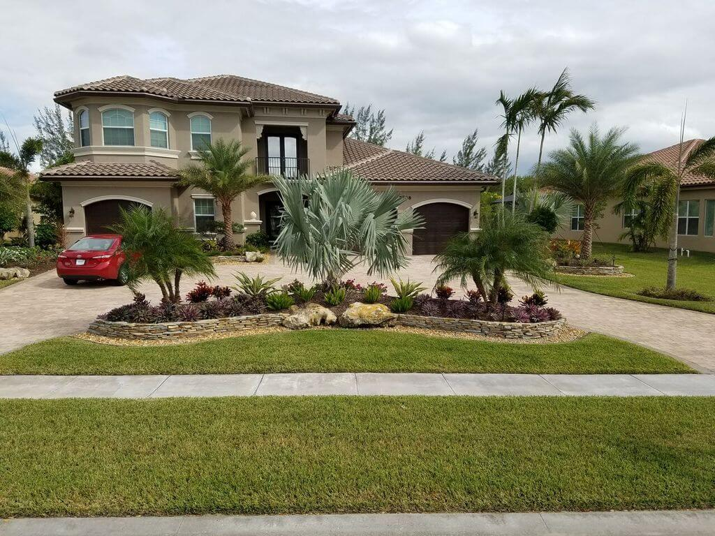 Ways to Boost Curb Appeal 4