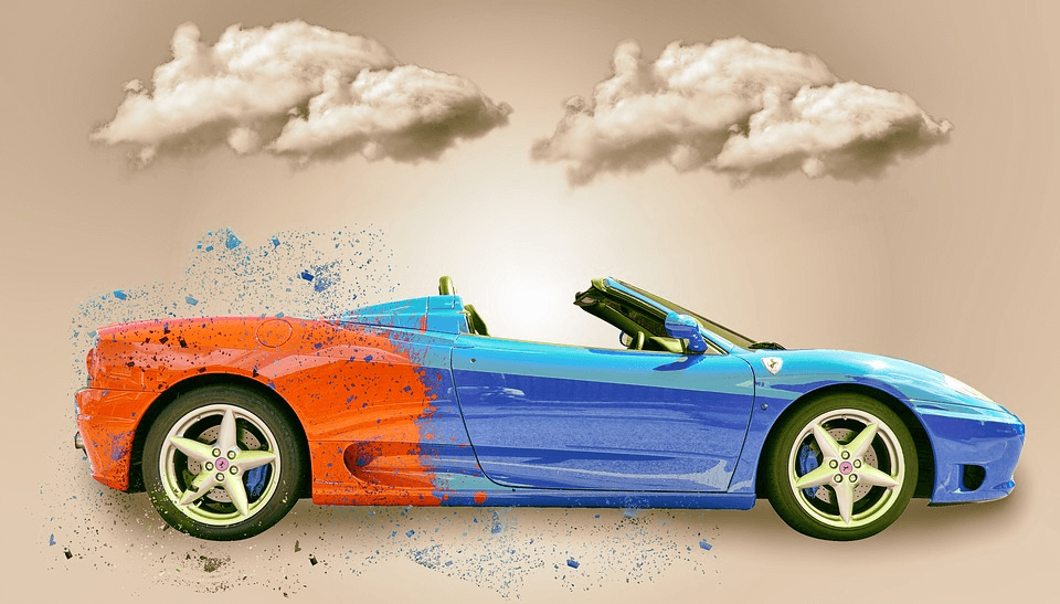 Wicked Wheels - 5 Useful Car Mods That Are Worth Every Cent