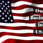 Start Business in USA