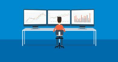 Network Monitoring Service 1