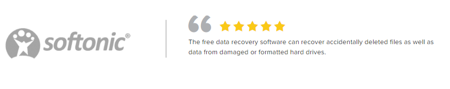 EaseUS Software reviews