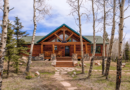 4 Things To Consider Before Buying A Log Home Kit