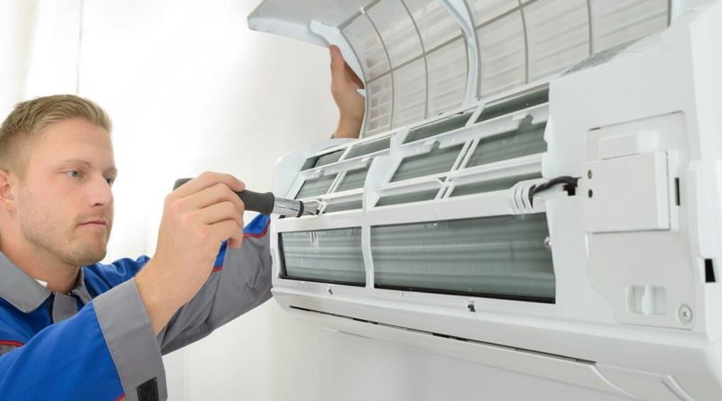 Things to Know About Split System Air Conditioner Installation for Home