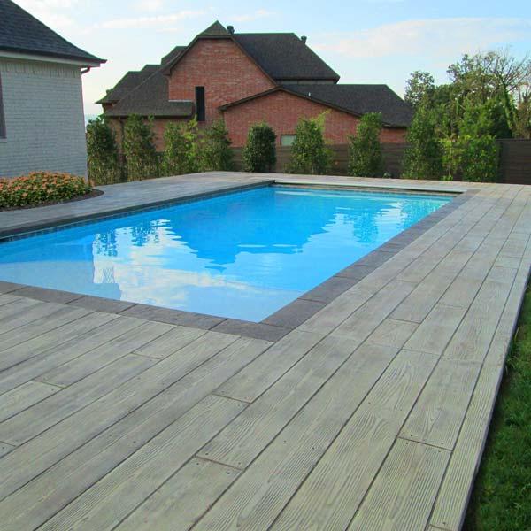 Making Concrete Beautiful