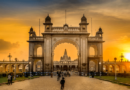 What To Do In Mysore – Things To Know Before Visit Mysore