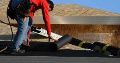Why San Diego Roofers Rule?