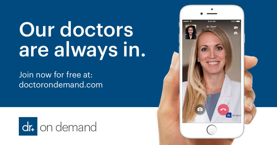 Best Online Doctor Apps