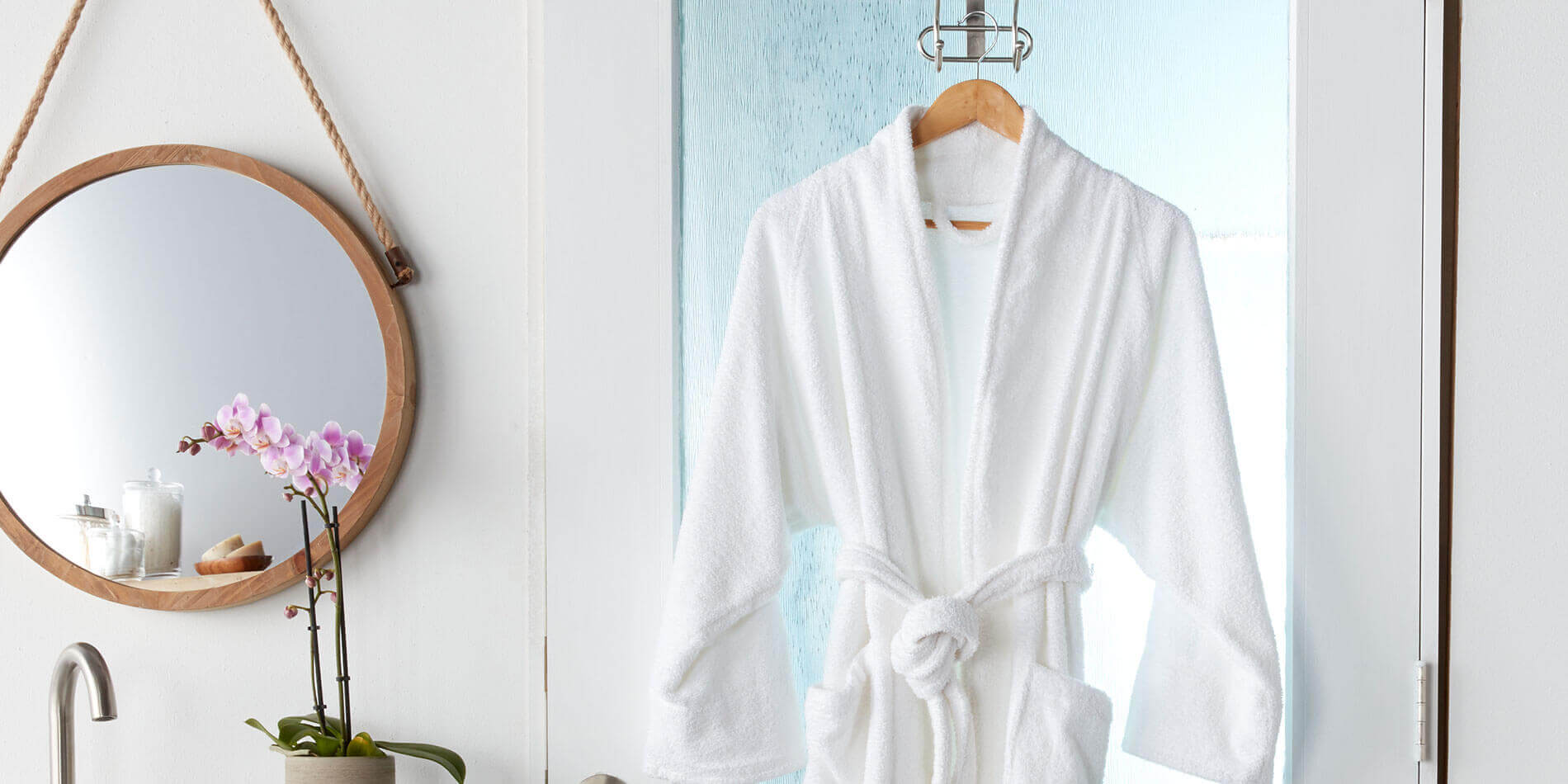 Different Uses of Your Bathrobes 1