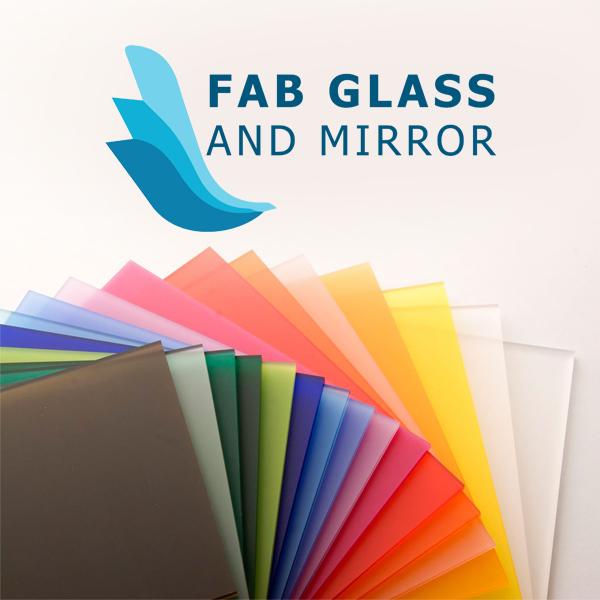 Glass-fab