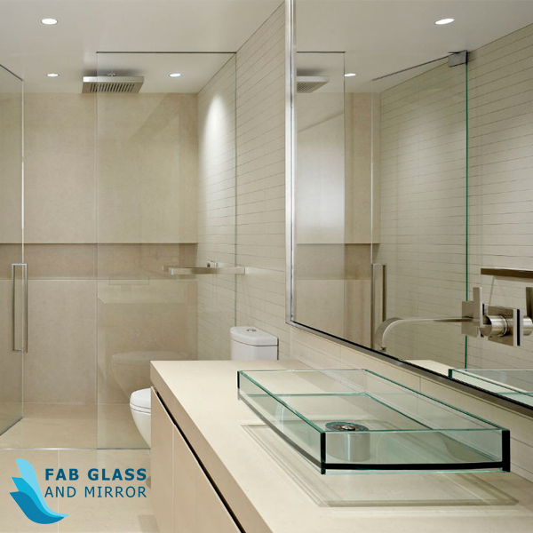 Glass-shower-doors-mirror-store