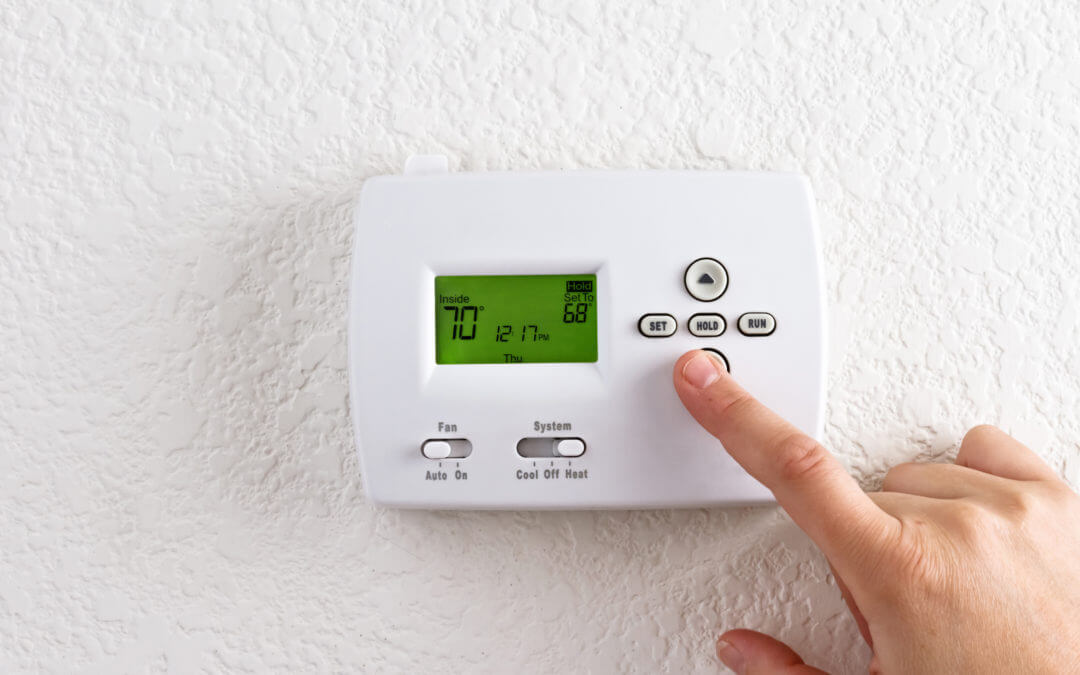 How Much Money Programmable Thermostats Can Save You 2