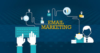 Get The Most Out Your Marketing Plan With Personalized Email Printing