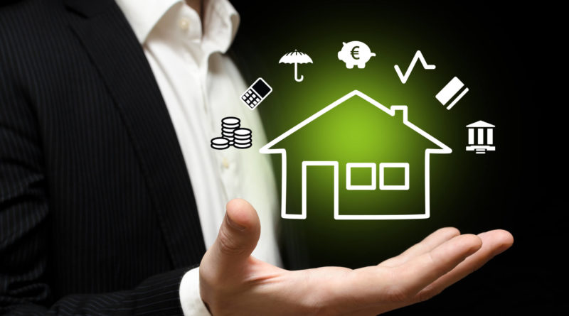 Realty Realities – 5 Tips For First Time Investors Navigating The World of Real Estate