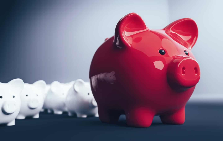 Amazing Money Saving Tips - Feature Image