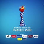 FIFA 2019 WOMEN'S WORLD CUP