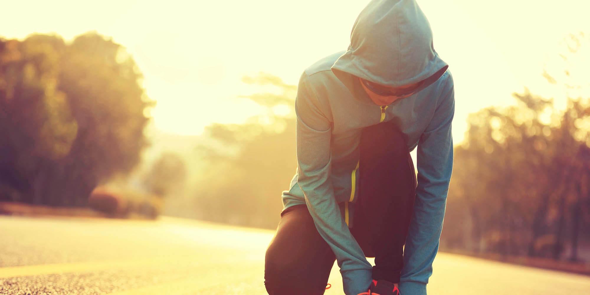 Workout - Gym