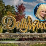 dollywood amusement park -1