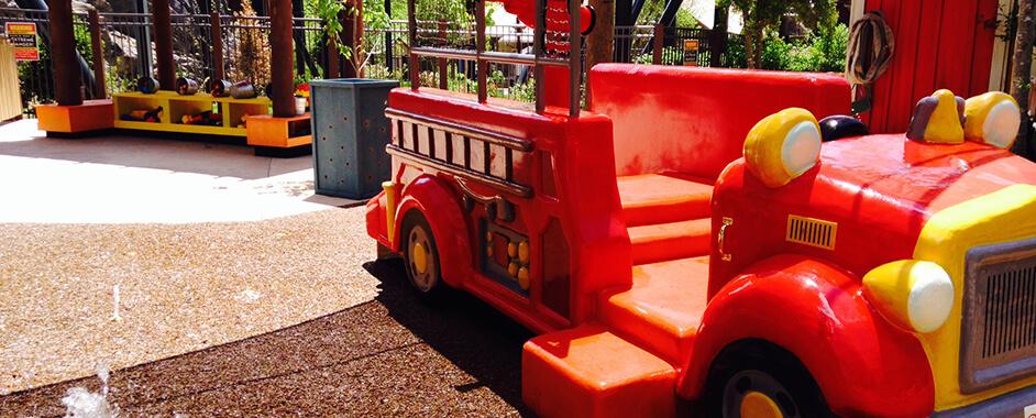 dollywood amusement park -6