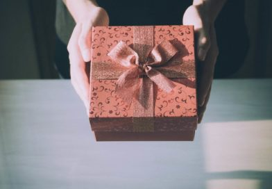 Top 5 Unique Mother's Day Gift to Strengthen the Knot of Love