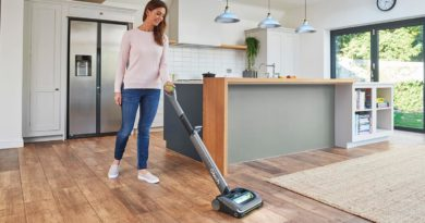 How to Choose Best Vacuum if You Don't Have 1000$