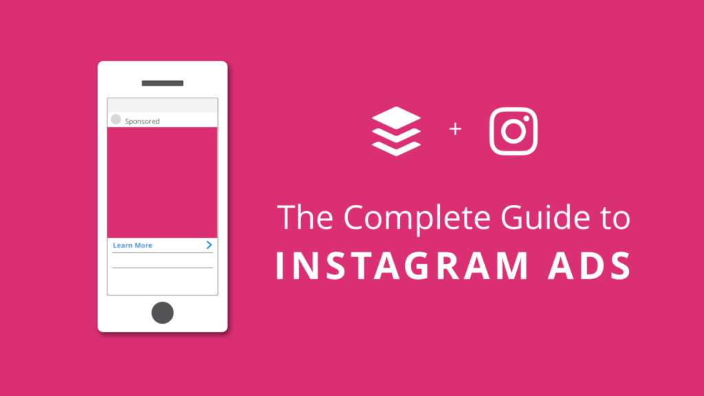 Instagram Business Profile 3