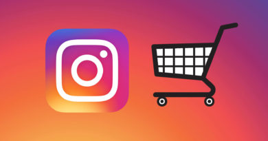 Reasons Why You Should Rely on IG Automation Services for More Brand Exposure