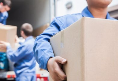 Tips To Determine A Reputable Moving Company For Your Move
