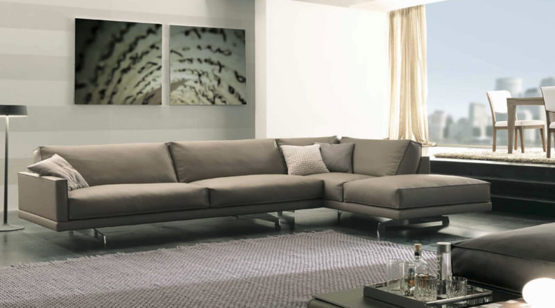 Everything You Need To Know About Interior Design Swan Fabric Loveseat u2013 Everything You Need to Know