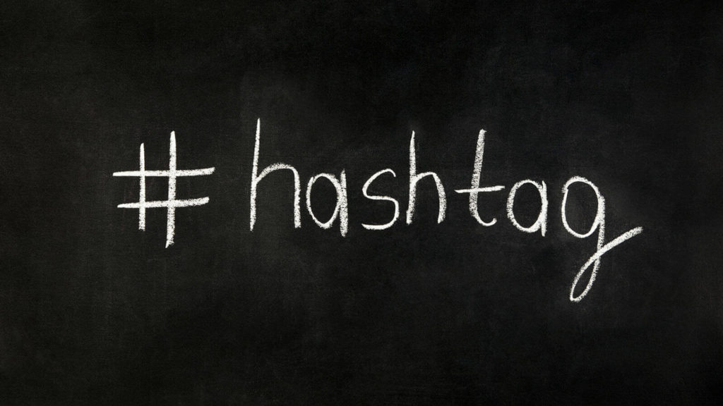 Why You Should Rely on IG Automation Services - Increases Your Discoverability through Hashtags